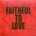 AdVanDerVeen_FaithfulToLove