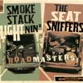 SeatsniffersSmokestack