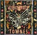 SteveEarle_Townes
