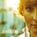 JennGrantTheBeautifulWildBlueRose-cover