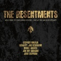 Resentments-cover