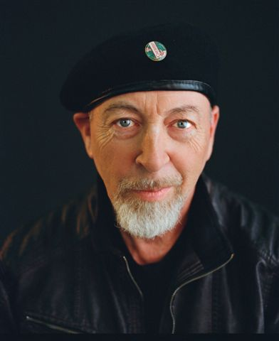 Richard Thompson-Photo-by-PamelaLittky