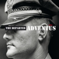The-Departed-Adventus--cover