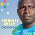 AbdouDiop-Nootee