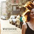 Whitehorse-TheFateOfTheWorldDependsOnThisKiss-Cover