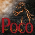 Poco--All-Fired-Up--cover
