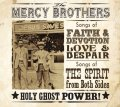 TheMercyBrothers-HolyGhostPower--cover