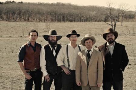 Turnpike-Troubadours-2012