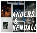 Anders&Kendall--cover