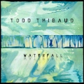 ToddThibaud--Waterfall--cover