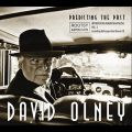 David OlneyPTP--cover