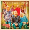 I-See-Hawks-In-L.A.--MysteryDrug--Cover