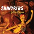 ShinyRibs-GulfCoastMuseum-Cover