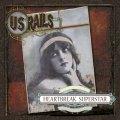 USRails--HeartbreakSuperstar--Cover