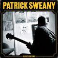 PatrickSweany