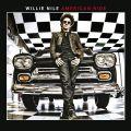 WillieNileAmericanRide-cover
