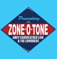 Andy-Fairweather--Zone-O-Tone cover art