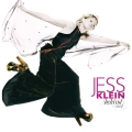 Jess-Klein--cover