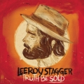 Leeroy-Stagger-Truth-be-sold
