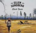 Ellen SundbergBlackRaven-cover
