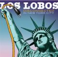 Los-Lobos-cover-art