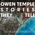 OwenTempleStoriesTheyTell-Cover