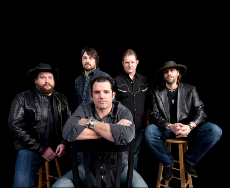 RecklessKelly-2013-web
