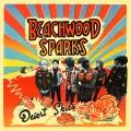 BeachwoodSparks-cover