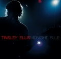 Tinsley-Ellis-Midnight-Blue--Cover