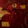 Henhouse Prowlers-cover