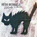 Reto-Burrell-cover