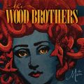 Wood-Brothers-The-Muse