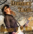 dudley-taft-screaming-in-the-wind-297x300