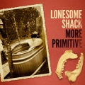 LonesomeShackMorePrimitive