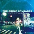 thegreatcrusadesthievesofchicago-cover