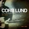CorbLund-CounterfeitBlues-ADA