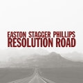 Easton Stagger Phillips-Cover-BLU633-d