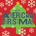 americanachristmas-NewWest-cover