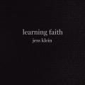 JessKleinLearningFaith-cover