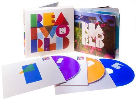 rw25-weReal World Records 25b