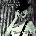 South Austin Moonlighters--cover
