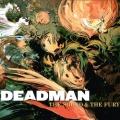 DeadmanTheSound-cover
