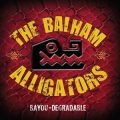 thebalhamalligatorsbayoudegradable-cover
