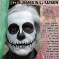 james-williamson-re-licked-cover