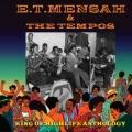Mensah-cover