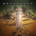 richhopkinsluminariostombstone-cover