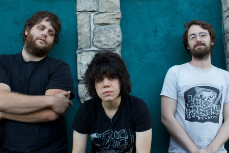 Screaming_Females_photo-by_Lance Bangs