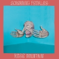 Screaming_Females_RoseMountain_cover