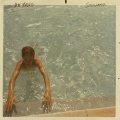 New-Madrid--Sunswimmer-album-cover