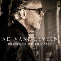 AdVanderveenPresentsOfThePast-cover